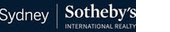 Sydney Sotheby's International Realty - CBD & Pyrmont