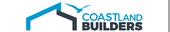 Coastland Builders Pty Ltd