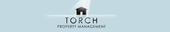 Torch Property Management - MILLERS POINT