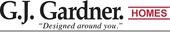 GJ Gardner Homes - Coffs Coast