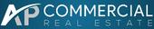 AP Commercial Real Estate Pty Ltd