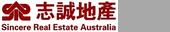 Sincere Real Estate Australia