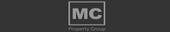 MC Property Group - Maribyrnong