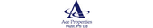 Ace Properties (Aust) Pty Ltd - Sydney