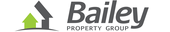 Bailey Property Group - Prospect