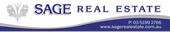97B Albert Street sold by Sage Real Estate - Rosedale