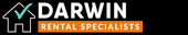 Darwin Rental Specialists - Coconut Grove