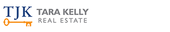 Tara Kelly Real Estate - Forbes