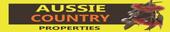 """GREEN HILLS"" sold by Aussie Country Properties - BERRIGAN"