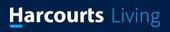 9/24 Gleneagles Avenue sold by Harcourts Living - CORNUBIA