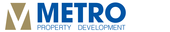 Metro (SA Housing) Pty Ltd