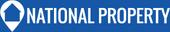 National Property - GRANVILLE