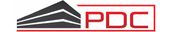 PDC Pty Ltd - West Perth