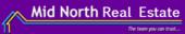 Mid North Real Estate - Clare (RLA 24 71 55)