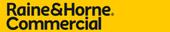 Raine & Horne Commercial - Bayside & Brisbane Southside