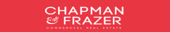 Chapman & Frazer Real Estate - Gosford