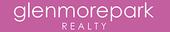 Glenmore Park Realty - Glenmore Park