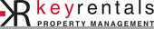 4 Etna Avenue sold by Key Rentals Property Management