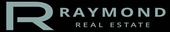 Raymond Real Estate - COMO