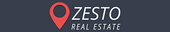Zesto Real Estate