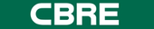 CBRE PTY LIMITED - Melbourne