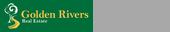 Golden Rivers Real Estate - Barham