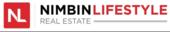 Nimbin Lifestyle Real Estate - Nimbin