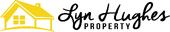 Lyn Hughes Property - BUNDALL