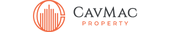 CavMac Property - Cockburn Central
