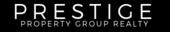 6 Henry Street sold by Prestige Property Group Realty - ARNCLIFFE