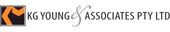 K G Young & Associates Pty Ltd - Darwin