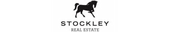 Stockley Real Estate - MARMION