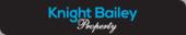 Knight Bailey - ELIZABETH BAY