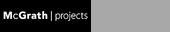 McGrath Belconnen - Foundry Project