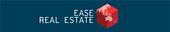 Ease Real Estate - Melbourne