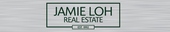 Jamie Loh Real Estate - Cottesloe