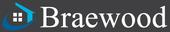Braewood Homes - MULGRAVE