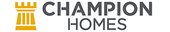 Champion Homes - Hoxton Park