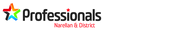 Professionals - Narellan & District - NARELLAN
