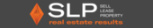 Sell Lease Property - QLD