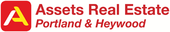 Assets Real Estate - Portland and Heywood