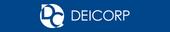 Deicorp Properties