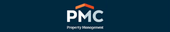 PMC Property Management - NSW