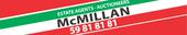 Roger McMillan Real Estate - Dromana