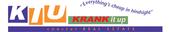 Krank It Up Real Estate - BUNBURY