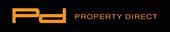 Property Direct Pty Ltd - SOUTH BRISBANE