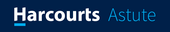 Harcourts Astute - PADDINGTON