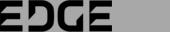 Edge Holdings No 9 Pty Ltd - Eden
