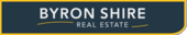 Byron Shire Real Estate - Brunswick Heads