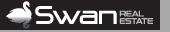 Swan Real Estate - Waterford